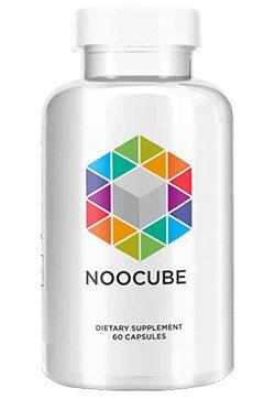 Best Nootropic Supplements & Smart Drugs | Top 10 Stacks in 2019