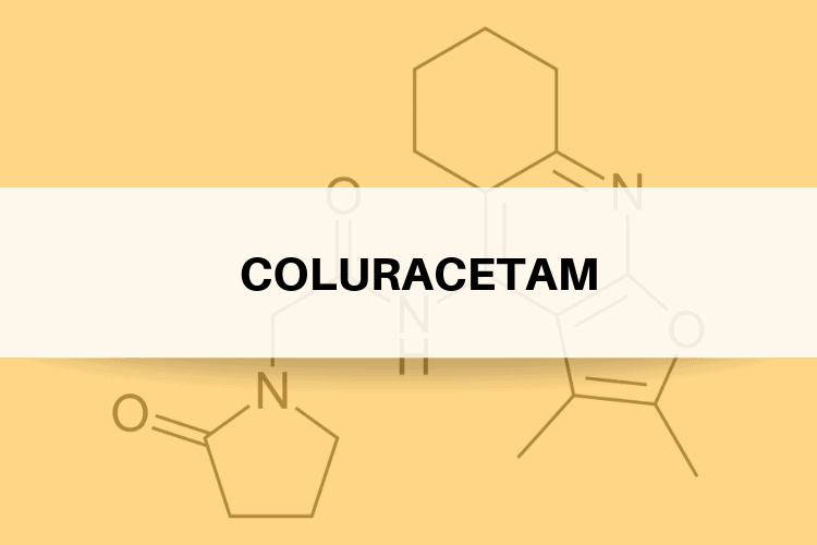 Coluracetam Review - Side Effects, Dosage, Benefits & More