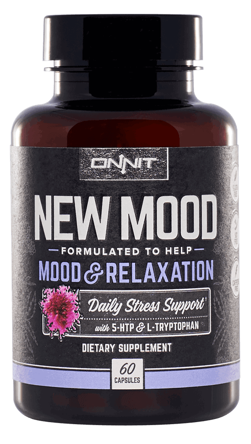 Free Nootropic Samples & Trial Packs | Top 5 Supplements To Choose