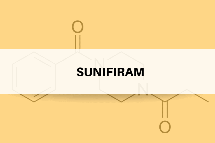 Sunifiram Review - What Are Its Side Effects, Dosage