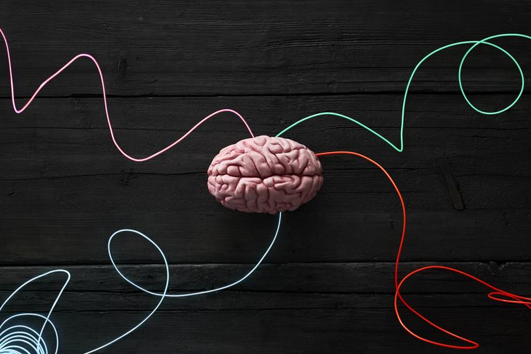 Aniracetam Review - What Are Its Side Effects, Dosage