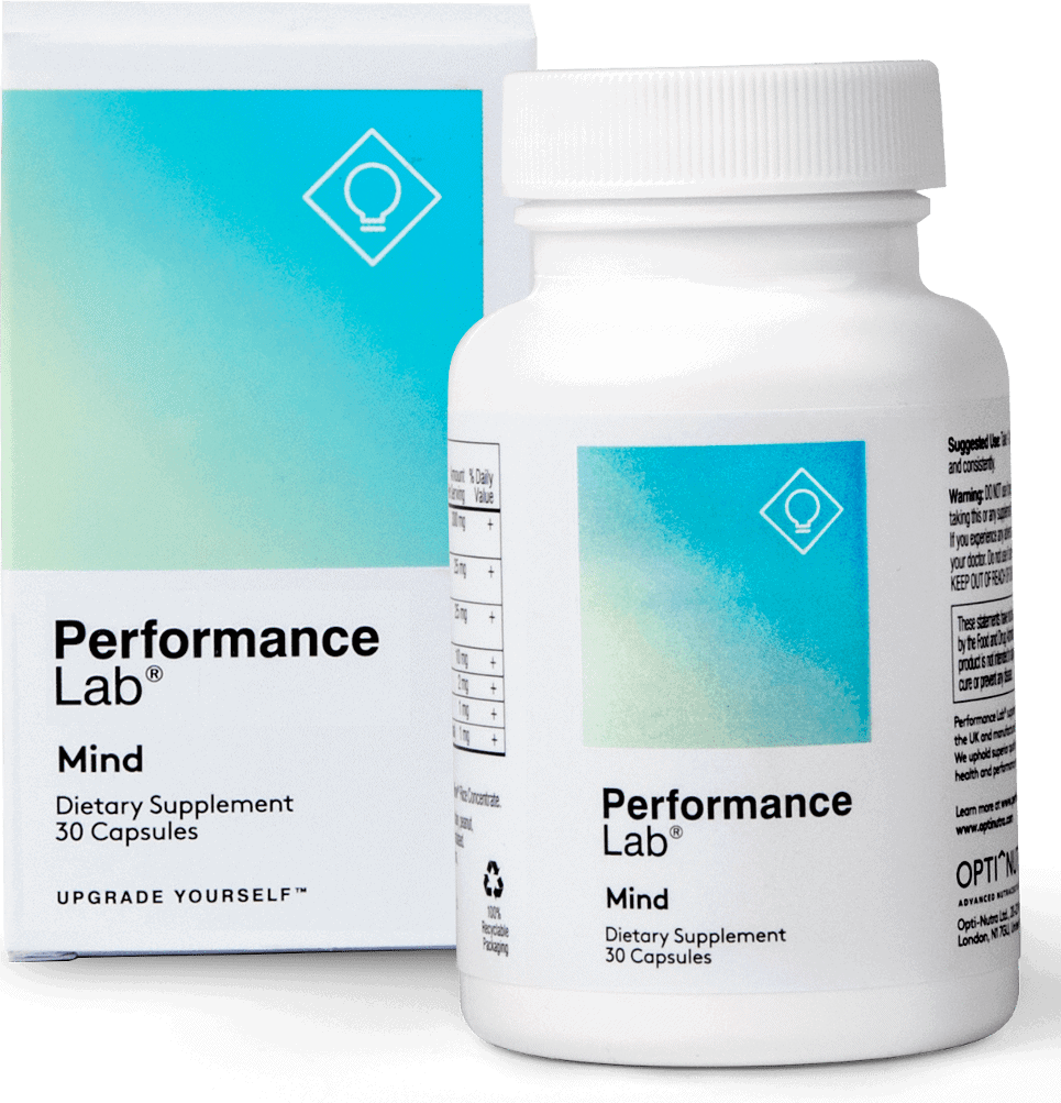 Best Nootropic Supplements & Smart Drugs | Top 10 Stacks in 2019